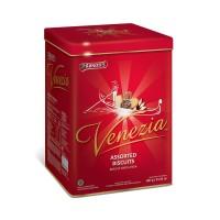 Venezia Assorted Tin Besar