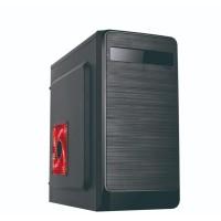 PC Rakitan Office Core i5 / RAM 8GB/ HDD 500GB Best Seller