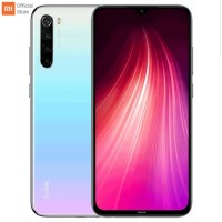 Xiaomi Redmi note 8 ( RAM 4GB / 128GB )