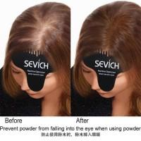 Hairline Optimizer - Alat bantu Toppik Dexe Caboki Hair Fiber