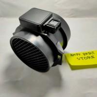 maf Mass Air Flow Sensor Meter Untuk BMW E46 320i 323i 325i 328i E39 5