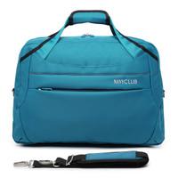 Navy Club Travel Bag BJBI - Duffle Bag Tas Pria Tas Wanita-Tas Pakaian
