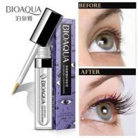 Bioaqua Nourishing Liquid Eyelash