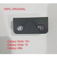 Harga Samsung Galaxy Note 10 Earphones Katalog.or.id