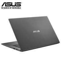 LAPTOP ASUS A409FJ INTEL CORE i5-8625U RAM 4GB HDD 1TB VGA MX230 WIN10