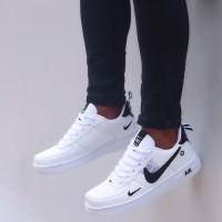 Nike Air Force 1 Utility Sepatu Sneakers Pria