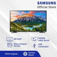LED TV SAMSUNG 40N5000 40 INCH DIGITAL