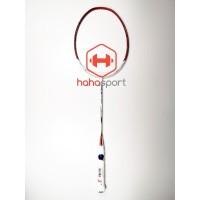 Raket Badminton Mizuno JPX 8 FLASH