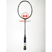 Raket Badminton Mizuno TECHNIX 1.2i