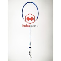 Raket Badminton Mizuno JPX 8 FORCE