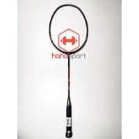 Raket Badminton Mizuno CARBOSONIC 79 (2020 VERSION)