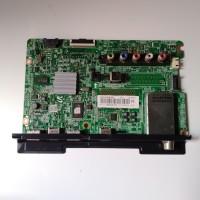Mb mainboard mesin tv led Samsung UA43J5100