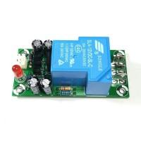 Terlaris Kit Speaker Protektor Mono DC12V 30A Spk Protector Modul