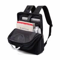 Backpack Fashion Laptop 8602