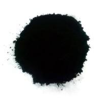 Carbon Aktif Bubuk / Carbon Active / Activated Charcoal Powder 1Kg