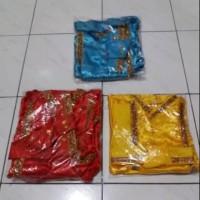 Terlaris ! Pakaian Adat Makassar - Baju Bodo Pria (Anak-Anak) Ⓢ