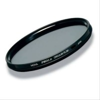 Camera Lens Filter 67mm Hoya Pro1 Digital Circular-PL (W) / CPL S