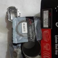 blok seher blade blok seher revo absolute made in japan Asv 15238