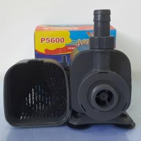 Pompa Air Water Pump Aquila P5600 P-5600