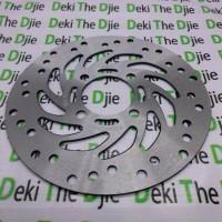 Disc Brake Piringan Cakram Revo Absolute /Blade Asv 8816