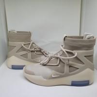 Fear Of God Nike Oatmeal Colorway BNIB