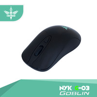 Mouse Gaming NYK G03 / NYK G-03