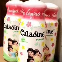 Bedak Caladine ValuePack 35 gr