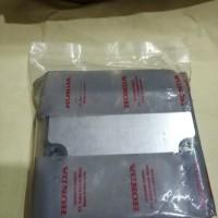 regulator Honda CBR 250RR K64