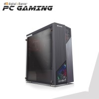 PC Gaming DA G 5 D4