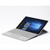 Microsoft Surface Pro 6 i5-8250U RAM 8GB SSD 256GB Platinum 12.3 Touch
