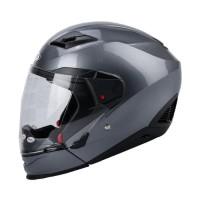 Helm Zeus ZS611C / Z611C TITANIUM