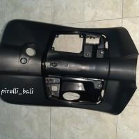 Glove Box Bagasi Depan Sprint Primavera Iget ABS orisinil Boks Vespa