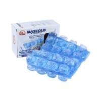 Igloo Maxcold Natural Blue Ice Gel Pendingin 907 Gr - Biru