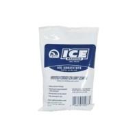 Igloo Blue Ice Soft Gel Pendingin