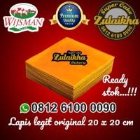 LAPIS LEGIT ORIGINAL 20x20 cm