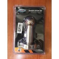 Door Stopper Magnet / Penahan Pengganjal Pintu / Tahanan Ganjalan