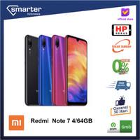 Xiaomi Redmi Note 7 64GB Handphone second