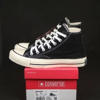 Sepatu Sneakers Converse 70s High