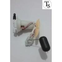 Pompa bensin vario 125 Fi lama - Fuel pump vario 125 Fi injeksi old