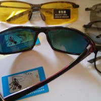 kacamata polaris anti uv