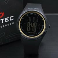Jam Tangan Digitec 3086 Touchscreen Bulat ORIGINAL BEST SELLER