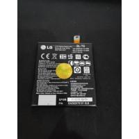 Harga Nexus 5 Katalog.or.id