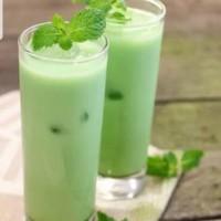 Gelas Tinggi/Gelas Minuman/Gelas Highball/Jus/Gelas Kaca