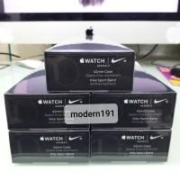 apple watch series 3 42MM GPS NIKE