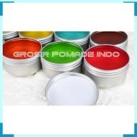 PROMO pomade waterbased 2oz non label