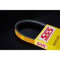 V-Belt SSS HONDA Beat Spacy Scoopy Vario
