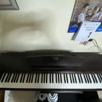 Piano Electric Yamaha Clavinova CLP-320