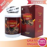 Walatra Sarang Semut Original 100 Persen Asli Papua SARMUCARE