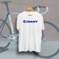 Kaos Distro Sepeda | Fuji Giant Merida Pinarello Raleigh