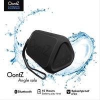 OontZ Angle solo Super Portable Bluetooth Speaker Bass Treble Original